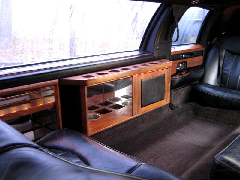 rolls. Black Bedroom Furniture Sets. Home Design Ideas