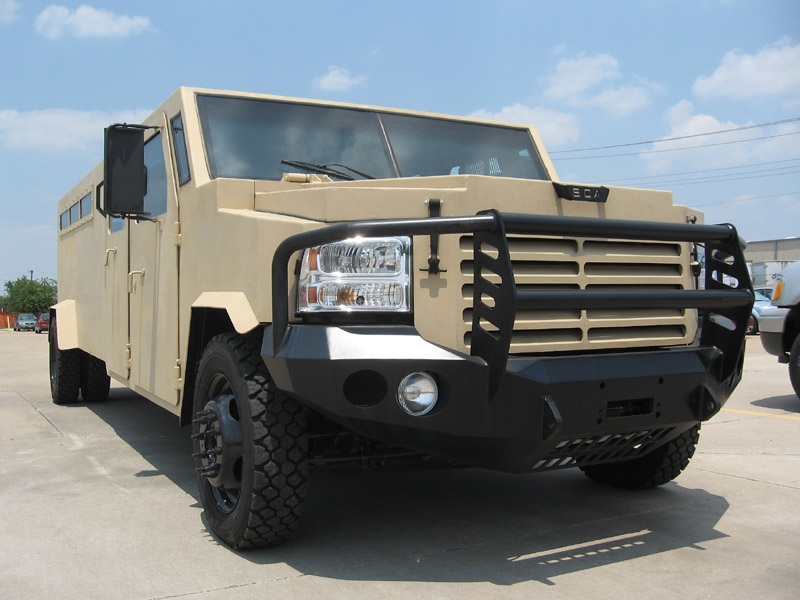 Armored humvee for sale submited images