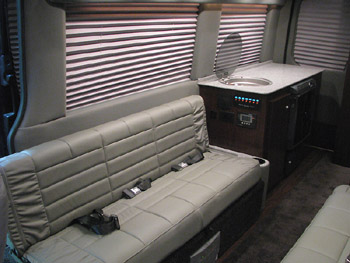 Mag ic Gas Level Indicator also Forest River Cherokee Wolf Pup Travel Trailer Floorplans as well Rvinside in addition Rv Bseelevel Rv Tank Monitoring Battach The Wires also Dscn. on rv tank monitor panel