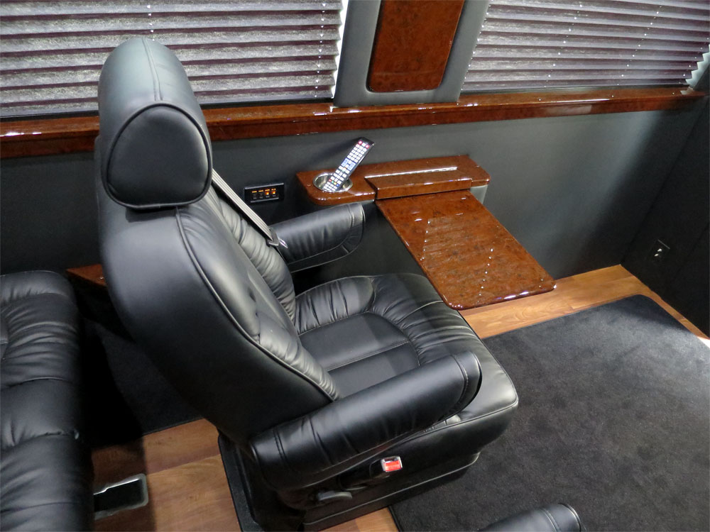 Sofa Bed Chairs 2014 Mercedes
