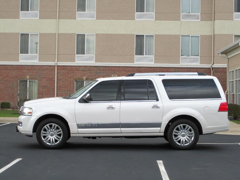 2014 lincoln navigator autos post
