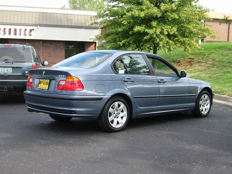 28 images 2001 bmw 325i problems 2001 bmw 325i engine
