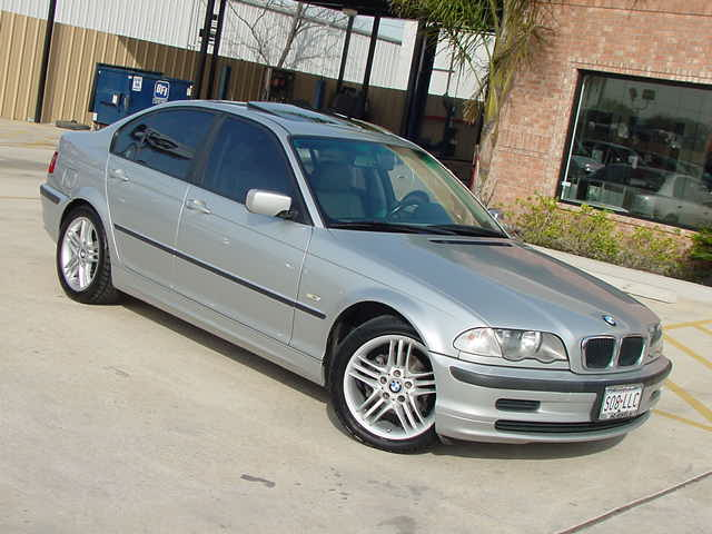 99 bmw 323i for 1999 bmw 323i convertible rear window