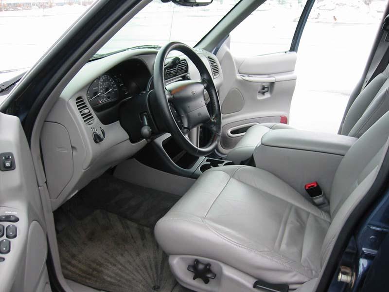 2000 ford ranger seats seat belts hardware jcwhitney. Black Bedroom Furniture Sets. Home Design Ideas