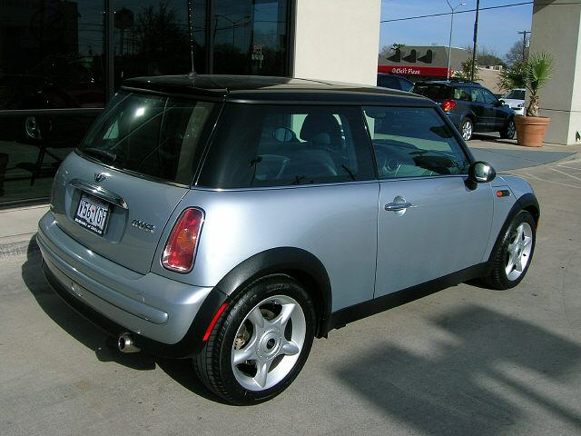 2004 mini cooper repair manual pdf