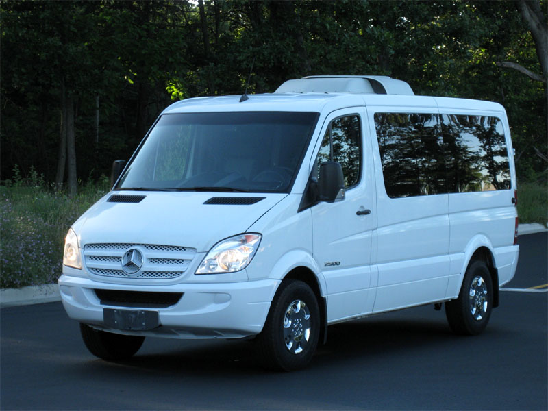 15 seater vehicle for rent in bangalore dating