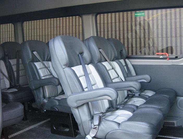 Sprinter Mercedes Van Rental In South Florida.html | Autos