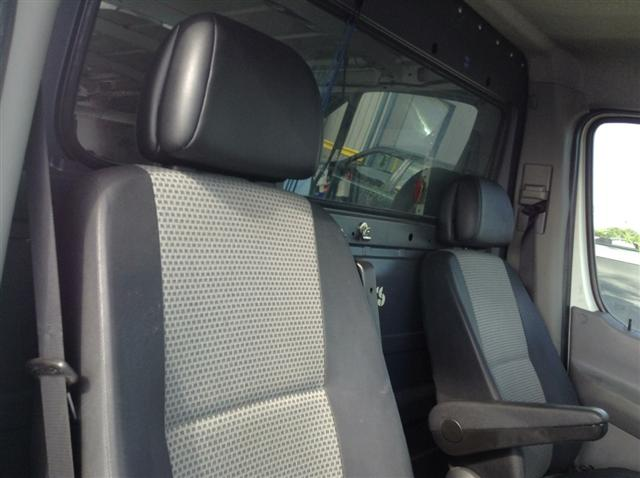 Dodge Sprinter 3 0L Turbo Diesel Engine Parting Vans Rear End Differential Axle