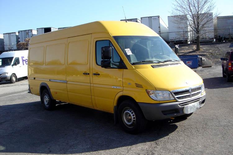 Image Result For Folding Shelves For Cargo Van