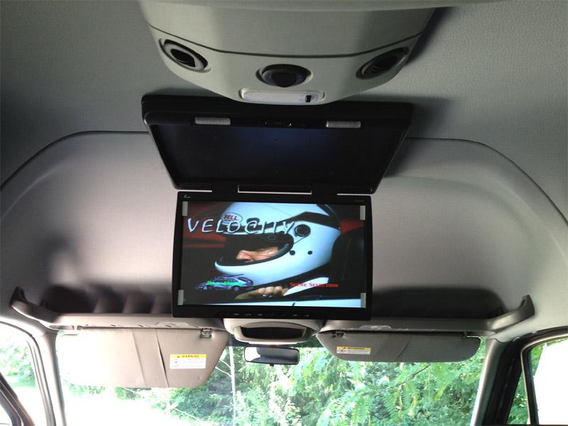 15 Passenger Sprinter Limousine 3 0L Mercedes Benz Limo Diesel Dodge S550 S400